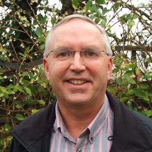 profile photo of Chris Nelson