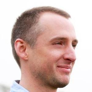 profile photo of Jamie Needle