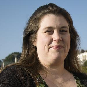 profile photo of Vida Linzi Guildford