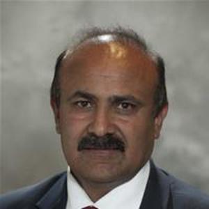 profile photo of Tauqeer Malik