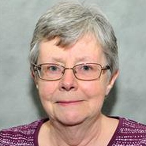 profile photo of Sheila Handley