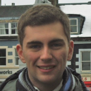 profile photo of Jack Clark