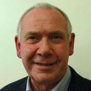 profile photo of William Frederick Emberson