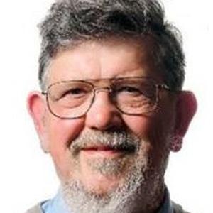 profile photo of John Shier Biggam