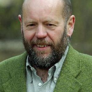 Photo of Simon Paul Christopher Pickering
