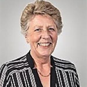 profile photo of Margaret Bird