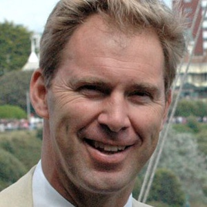 Photo of Tobias Ellwood