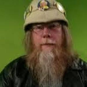 Photo of Baron Von Thunderclap