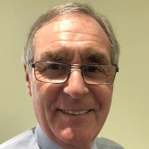 profile photo of Eddie Perry