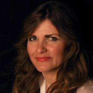 profile photo of Kirsteen Thomson
