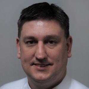 profile photo of John Scotting