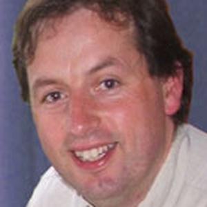 Photo of Simon Killane