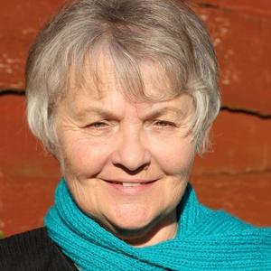 Photo of Nicole Paule Haydock