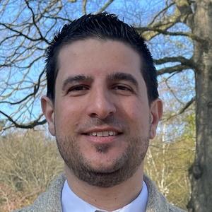 profile photo of Carlos Castro