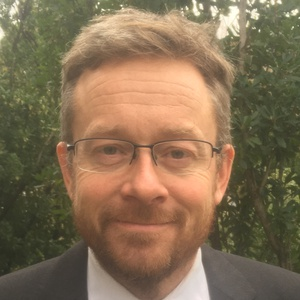 profile photo of Chris Copeman