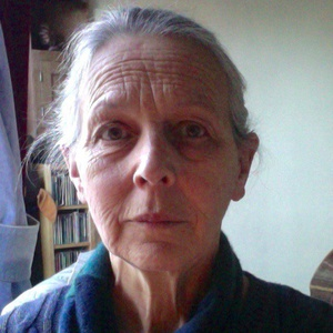 profile photo of Carrie Wheeler