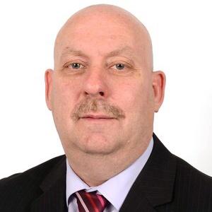 profile photo of Noel Jordan