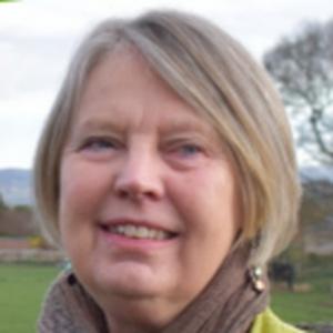 profile photo of Diane Cadman