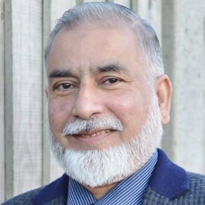 Photo of Mohammed Shultan
