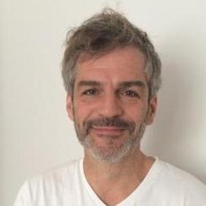 profile photo of Lee Roger Berks