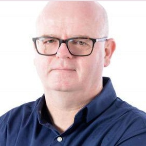 profile photo of William Docherty