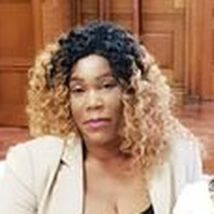 profile photo of Sherita Mandongwe