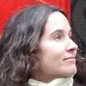 profile photo of Charlotte Potter