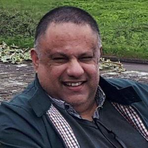 profile photo of Darryl Telles