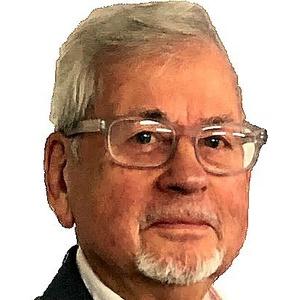 profile photo of Richard Milton