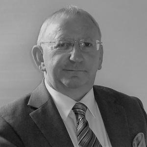 profile photo of James Grant