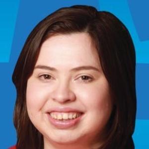 Photo of Sheila Bodel