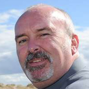 Photo of Rob Scorer