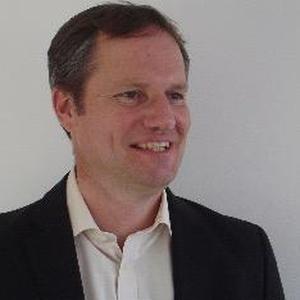 profile photo of Andrew Peter Prosser