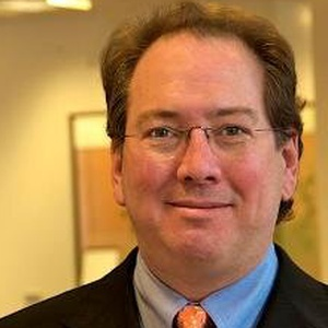profile photo of Michael Mainelli