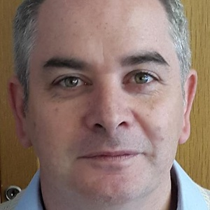 profile photo of Tony Salkeld