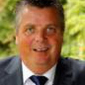 profile photo of Mark David Newman