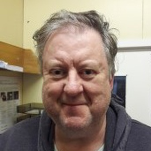 profile photo of Darryl Gould