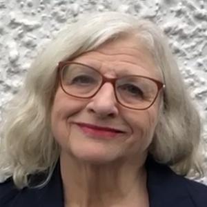 profile photo of Ann Clark