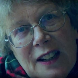 Photo of Linda Duckenfield