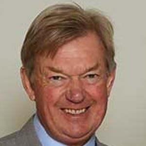 Photo of David Tredinnick