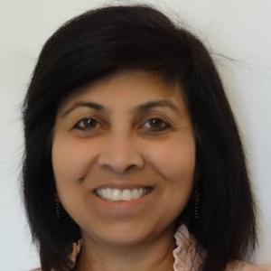profile photo of Ajantha Tennakoon
