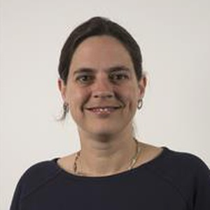 profile photo of Sarah King