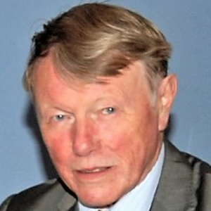 profile photo of Mike Jordan
