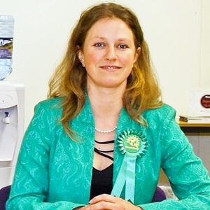 profile photo of Vicky Dunn