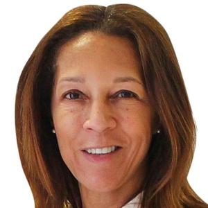 Photo of Helen Grant