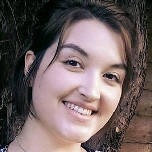 Photo of Sarah Quarmby