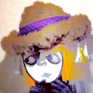 profile photo of Bill Blockhead