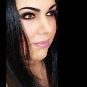 Photo of Seema Chandwani