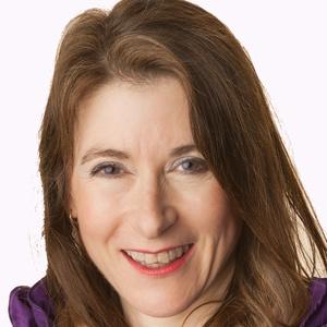 Photo of Mandy Boylett
