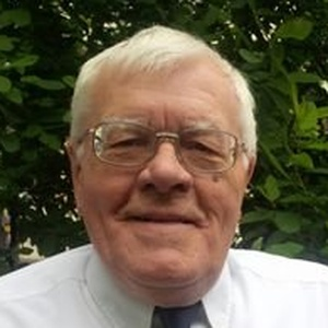 profile photo of Ron Tindall